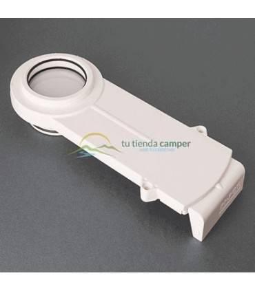 Recambio Bi-pot 02166-01H