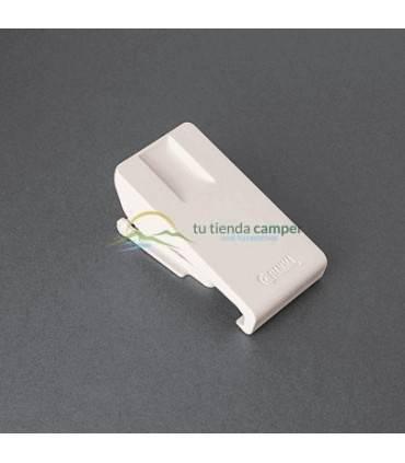 Recambio Bi-pot 98659-006