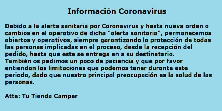 Alerta Corona